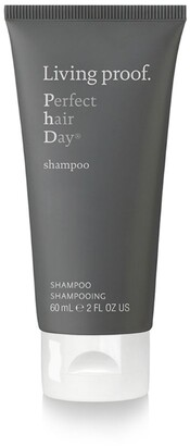 Living Proof Perfect hair Day (PhD) Shampoo (Travel Size)