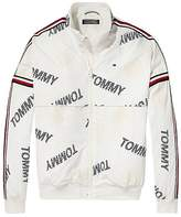 Tommy Hilfiger TH Kids Invisible Ink Jacket