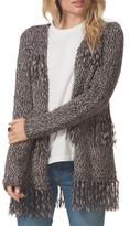 Rip Curl Women's Heirloom Sweater Jacket