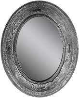 PTM Images Villa Wall Mirror