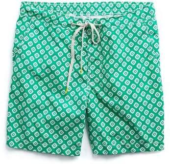 8ceb94d7f9ac6 Hartford Men's Swimsuits - ShopStyle
