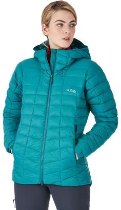 Rab Nebula Pro Insulated Jacket - Women's