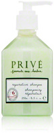 Prive Reparative Shampoo