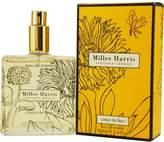 Miller Harris Coeur de Fleur 3.4 oz Eau de Toilette Spray
