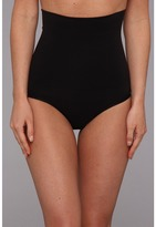 Yummie by Heather Thomson Cameo High Waist Brief