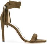 Stuart Weitzman Crafty sandals