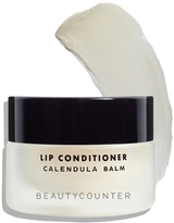 BeautyCounter Lip Conditioner Calendula Balm