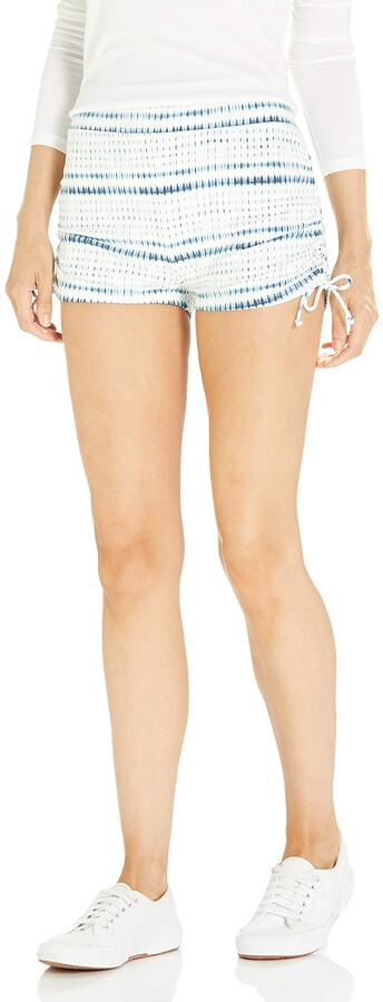 Thumbnail for your product : Carve Designs Women's Barbados Short