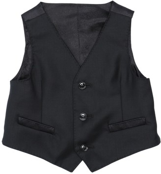 Dolce & Gabbana Vests