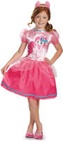 Disguise My Little Pony Pinkie Pie Classic Dress-Up Set - Kids