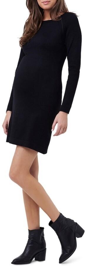 307bfe17060 Maternity Tunic Tops - ShopStyle Australia