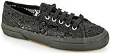 Superga 2750 - Lace Sneaker
