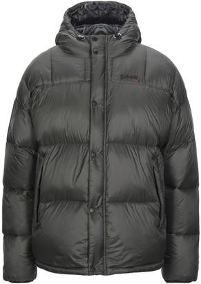 Schott Synthetic Down Jackets