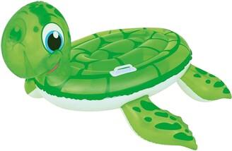 Bestway Ride On Turtle Inflatable