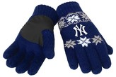 Forever Collectibles - MLB Lodge Gloves
