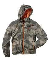 Rock Revival Rock&Revival Camouflage Coat