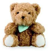 Kaloo Les Amis Bear