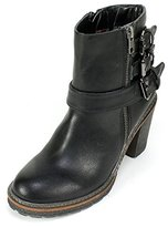 White Mountain Women's Jojo Boot