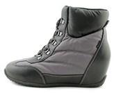 Sporto Womens Shelia Closed Toe Ankle Fashion Boots.