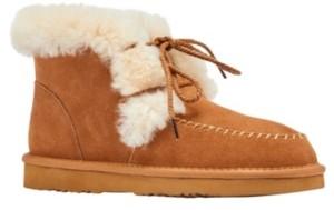 Lamo Women's Camille Winter Boots Women's Shoes