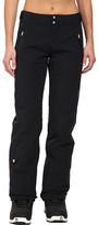 Spyder The Traveler Athletic Fit Pants