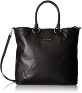 Cole Haan Magnolia Tote Bag, Black, One