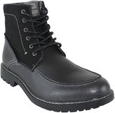 UNIONBAY Union Bay Jackson Mens Boots