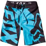 Fox Racing Boy's Youth Motion Fractured Boardshorts-24