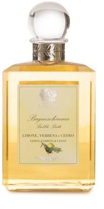 Antica Farmacista Lemon, Verbena & Cedar Bubble Bath