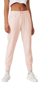 Cotton On Women's Your Favourite Sweatpant