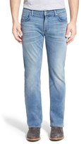 7 For All Mankind 'Brett - Luxe Performance' Bootcut Jeans (Luxe Performance Bungalow)