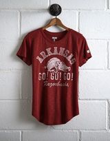 Tailgate Arkansas Go! T-Shirt