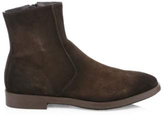 To Boot Rosemont Suede Boots