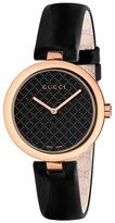 Gucci Diamantissima 32mm
