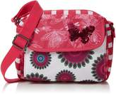 Desigual Desigal BAG ZARANDAJA