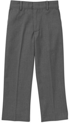 George Boys Suit Dress Pants, Sizes 4-18
