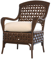 Haven Dining Armchair