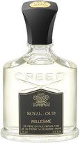 Creed Royal-Oud, 75 mL
