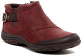 Merrell Dassie Ankle Boot