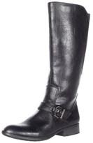 LifeStride Women's X-plode Knee-high Boot.
