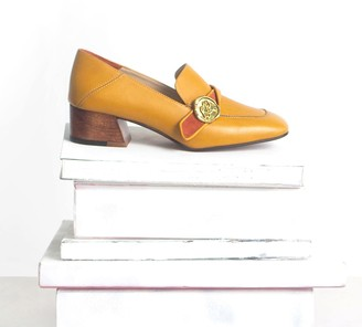 Thomas Laboratories Taylor + Jane Loafer