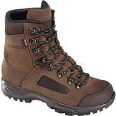 Lowa Elite Mountain GTX (Men's)