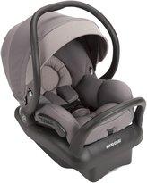 Maxi-Cosi Mico Max 30 Infant Car Seat - Grey Gravel