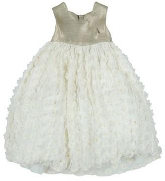La Stupenderia Dress