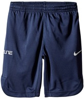 Nike Elite Key Short (Little Kids)