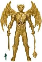 Power Rangers Goldar Figure (45cm)