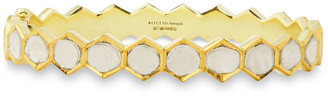 Amrapali 18-karat Gold And Diamond Bangle