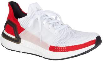 adidas Ultraboost 19 Trainers