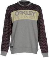 Oakley Sweatshirts - Item 12048715
