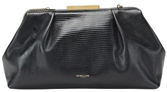 DeMellier Florence handbag